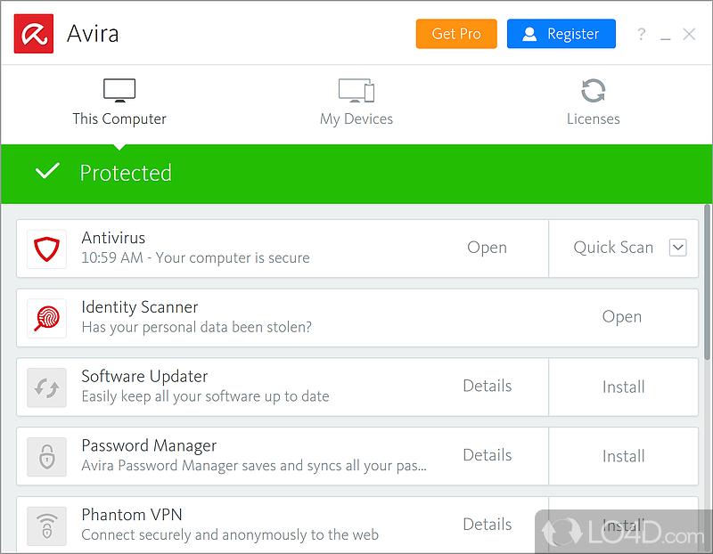 router keygen uptodown windows