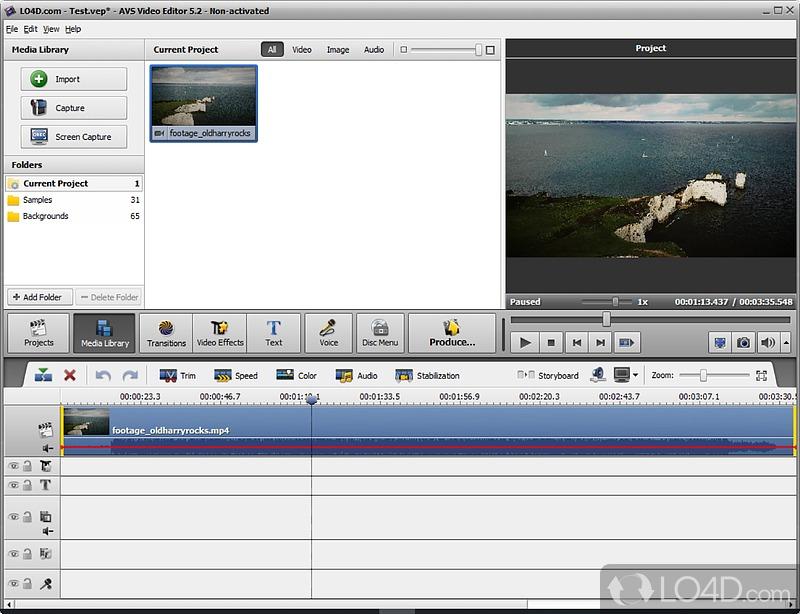 avs video remaker free full version