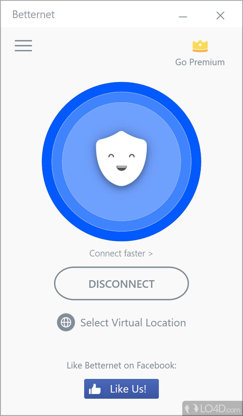 betternet vpn free download for windows 8