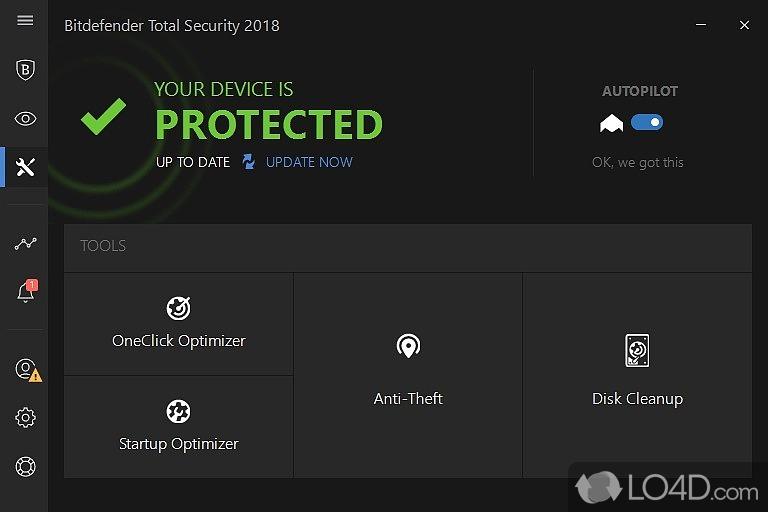Bitdefender Internet Security 2014 Serial | Autos Post