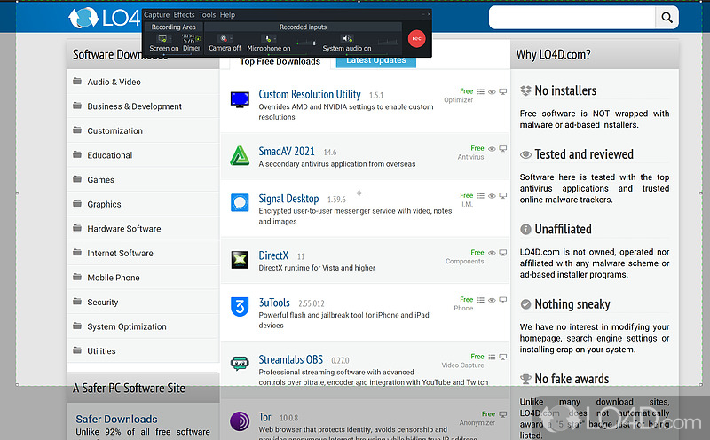 download techsmith camtasia studio 8 full crack software