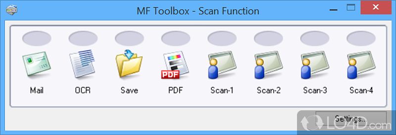 Canoscan toolbox download mac