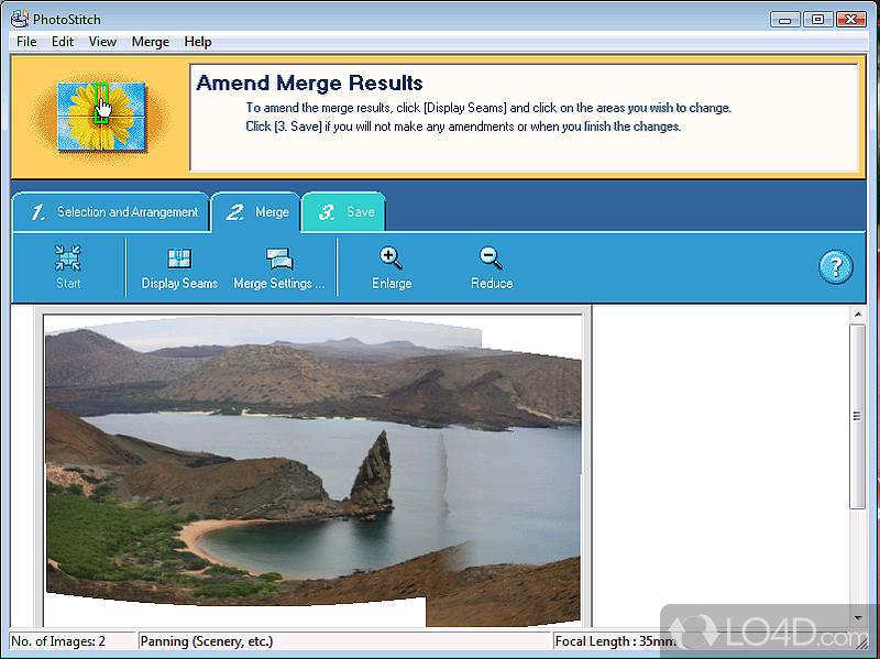 Mf4700 Windows 10 Driver