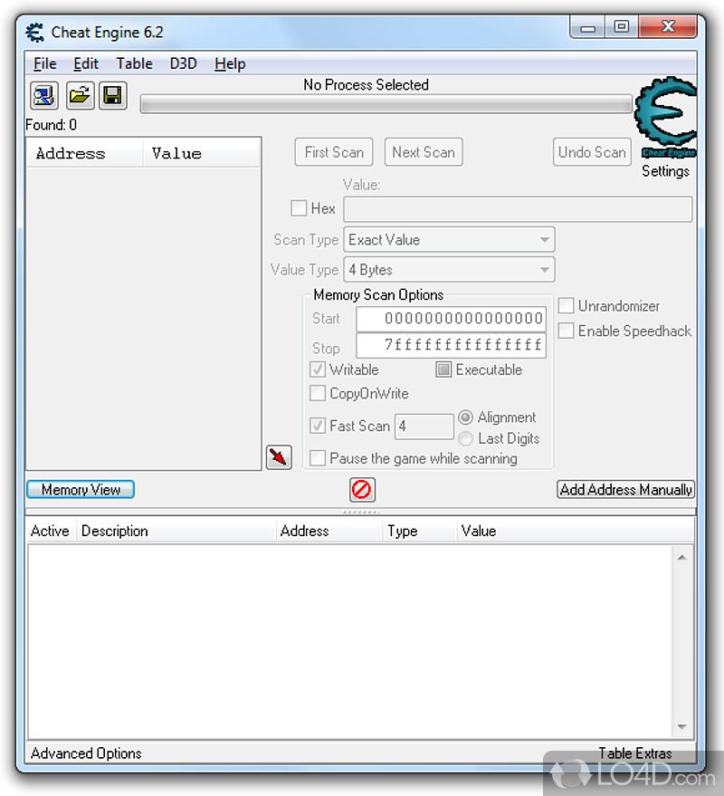 Cheat aim engine 6.3 8.1