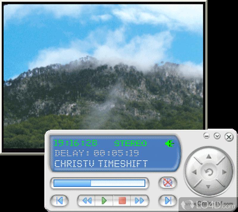 Harmonics conexant cx2388x video capture mk3 driver for mac