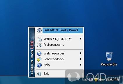 daemon tools  free for windows 7 32-bit iso