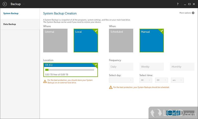 Hp Recovery Media Creator Windows 8 Download