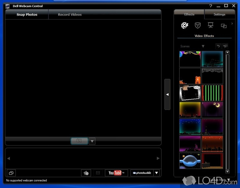 Free Webcam Driver Downloads Usb Webcam Driver