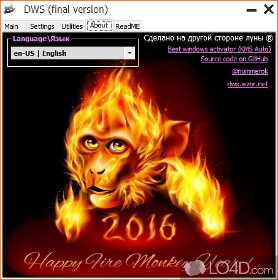 Destroy Windows 10 Spying - 4