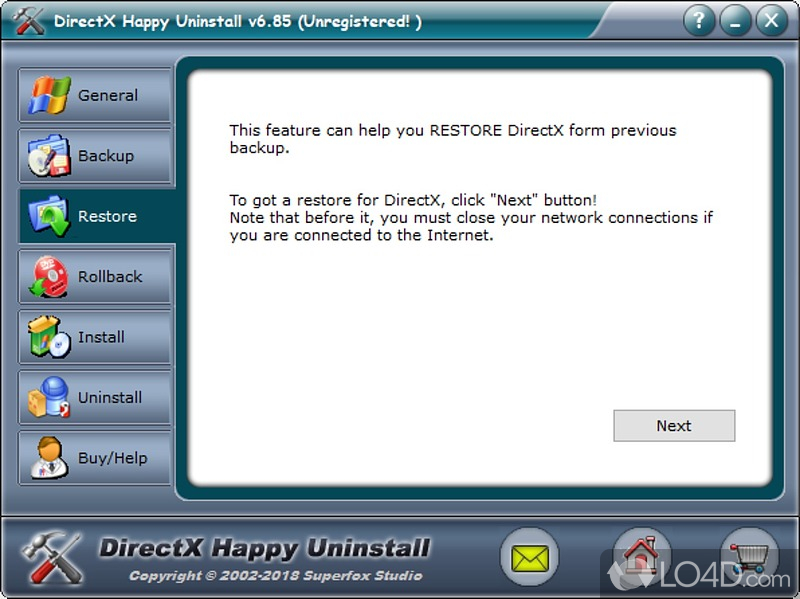 Directx happy uninstall 5.36 keygen earth google pluscrack скачать скачать