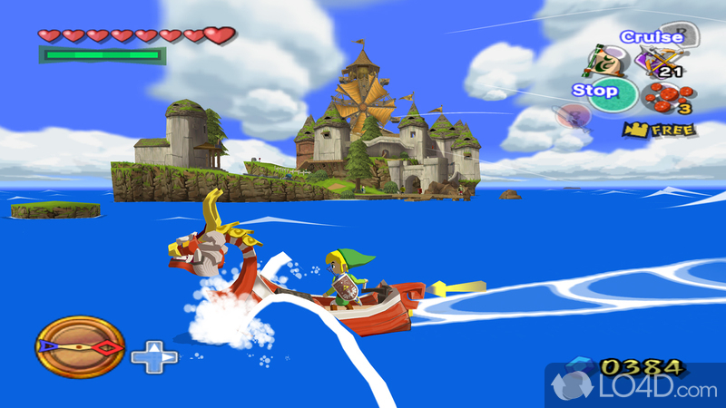 [Image: dolphin-emulator.jpg]