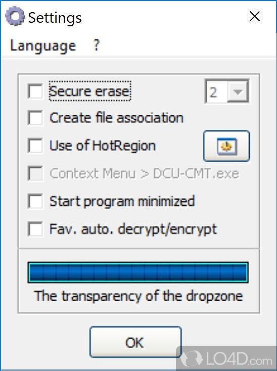 Drag'n'Crypt ULTRA - 3