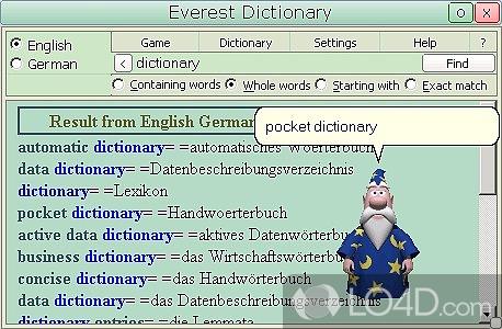 everest 2012 freeware