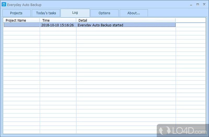 how to delete photos from auto backup samsung