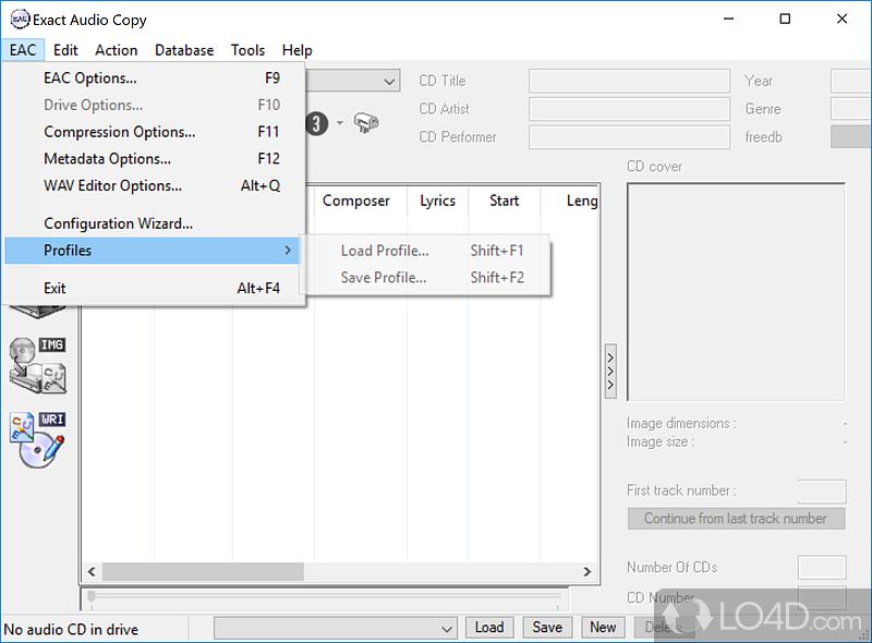 download a panorama of harmonic analysis