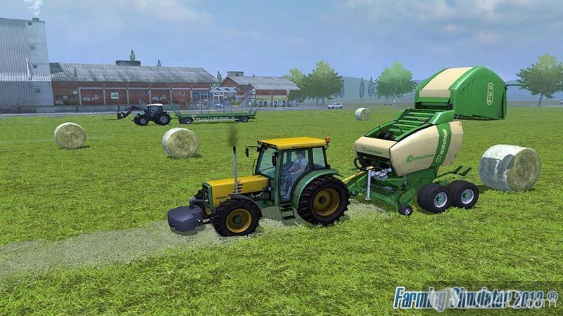 farming-simulator-2013-2.jpg