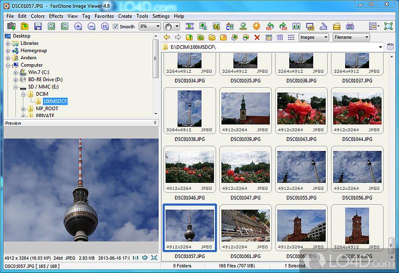 windows 7.0a sdk download