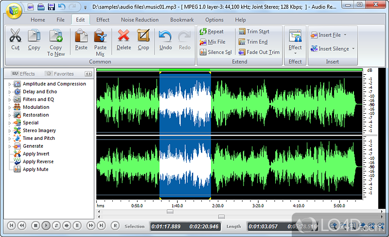 Free Download Recording Software For Windows Xp