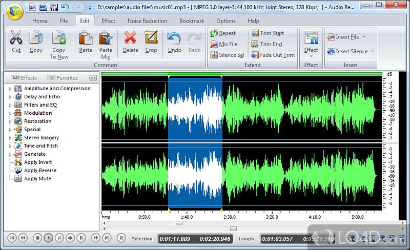 تحميل برنامج dts audio