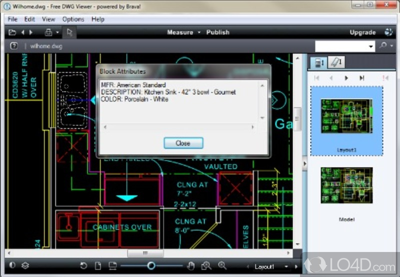Autocad 2007 Software Free Download For Windows 7 64 Bit