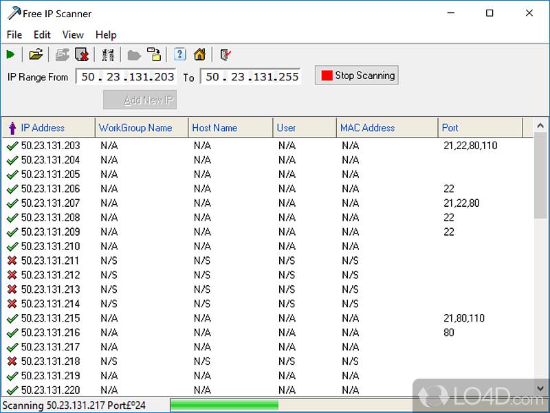دانلود angry ip scanner 64 bit