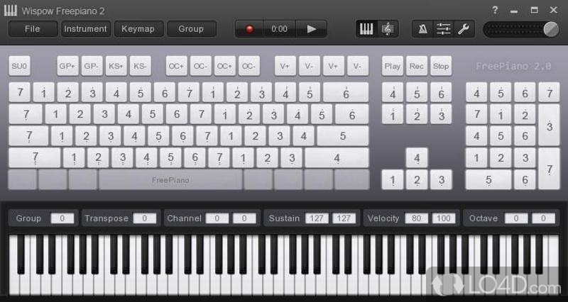 synthesia full version free