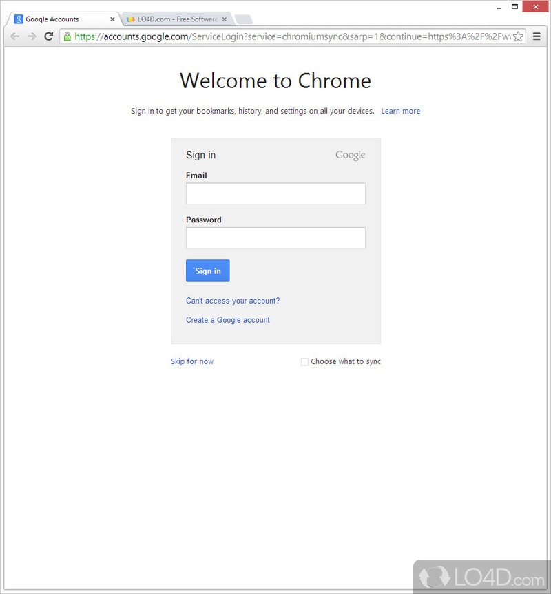 Download google chrome for windows 7 32 bit updated 2016 download xx