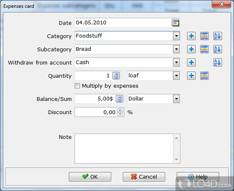 Image Result For Adminsoft Accounts Free Accounting