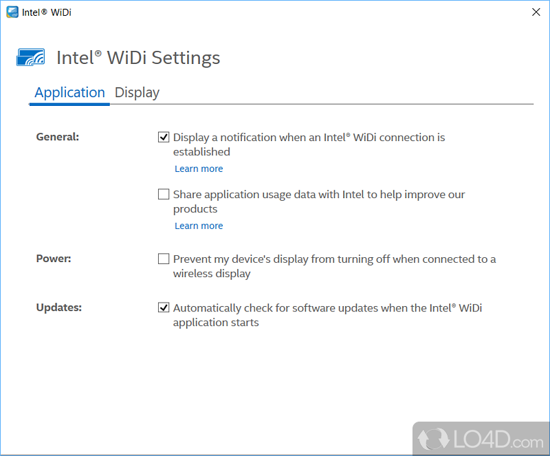 Intel Widi Mac Download