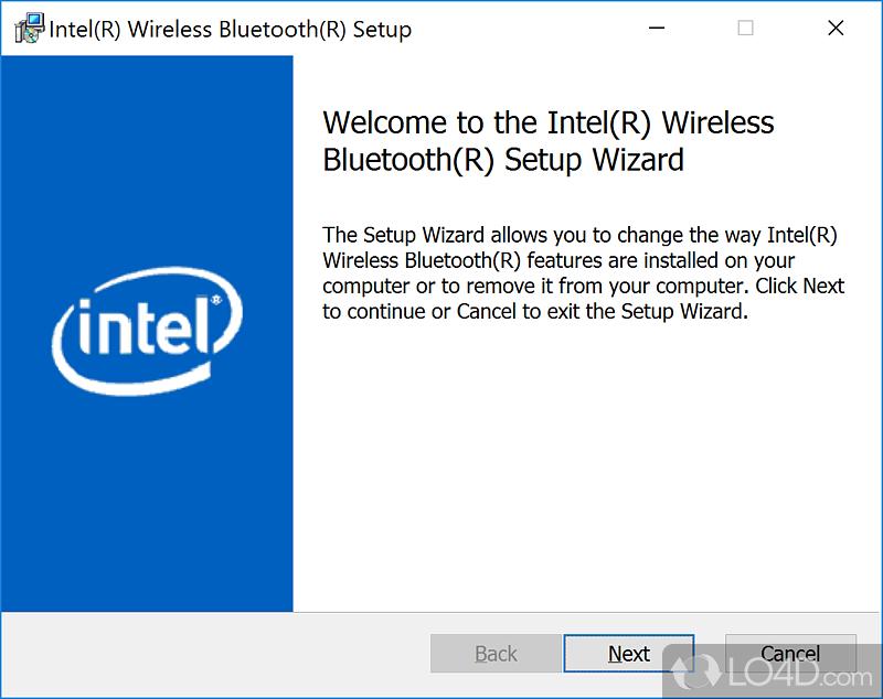 intel bluetooth driver for windows 7 32 bit free download