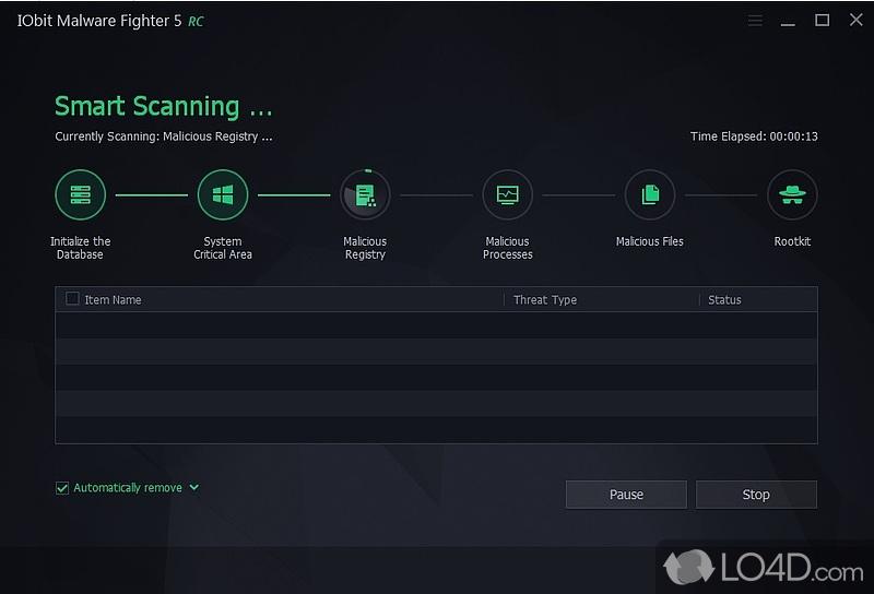 iobit malware fighter setup exe