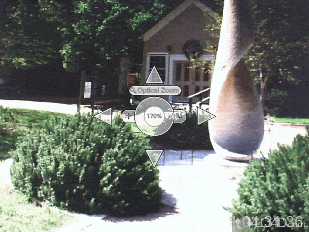 IP Camera Viewer - 4