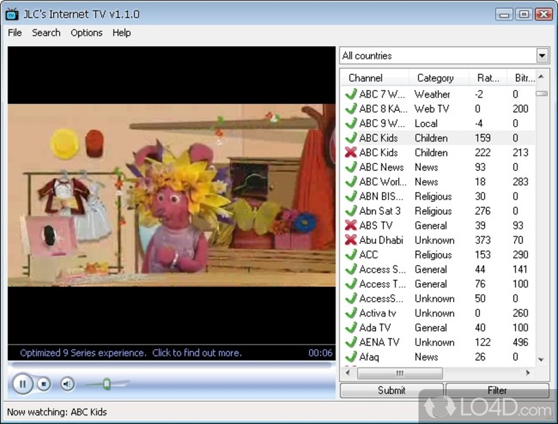 Free Tv On Pc Downloads Software Smithtere