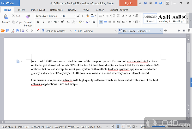 Wps office for windows 8 1 | Download WPS Office for Windows