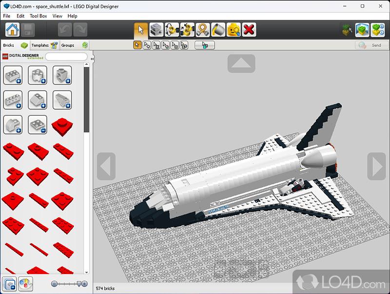 3D Constructor 6.0 Торрент