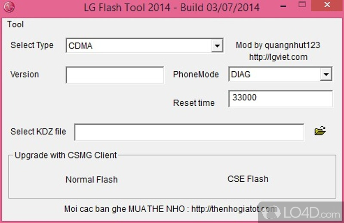 Lg mobile support tool скачать бесплатно | Peatix