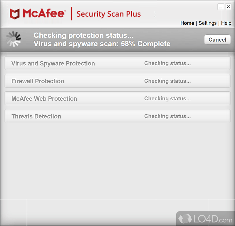 mcafee antivirus for windows 10 64 bit free 29