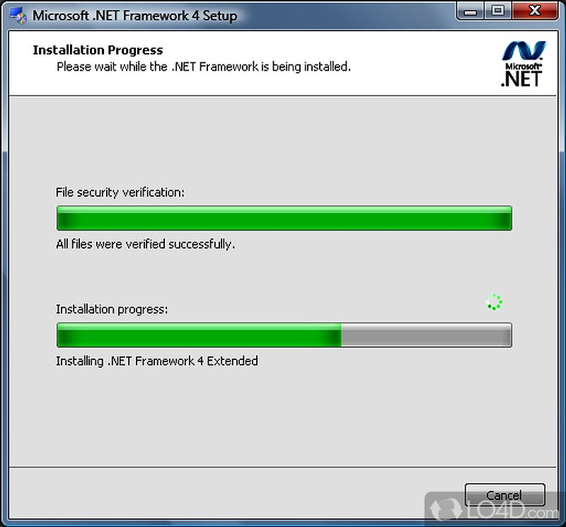 dot net 2 free  for windows xp