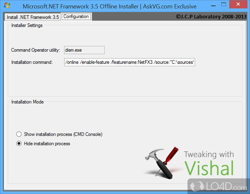 Net framework 3.5 sp1 offline installer download - Stream live sprots