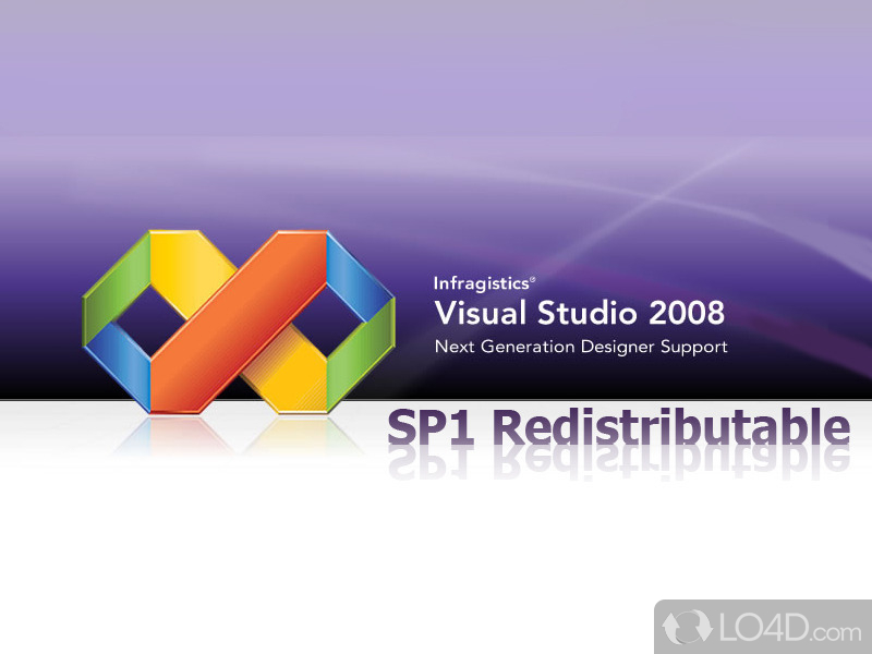 Microsoft Visual C++ 2008 Redistributable - Download