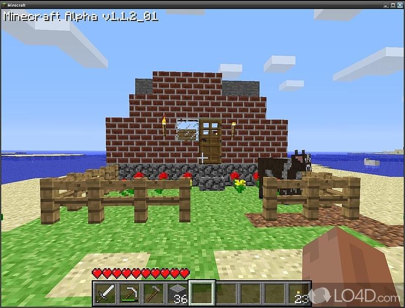 Minecraft.en.lo4d.com