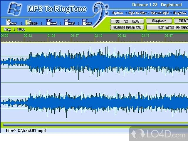 samsung galaxy s3 whistle ringtone download