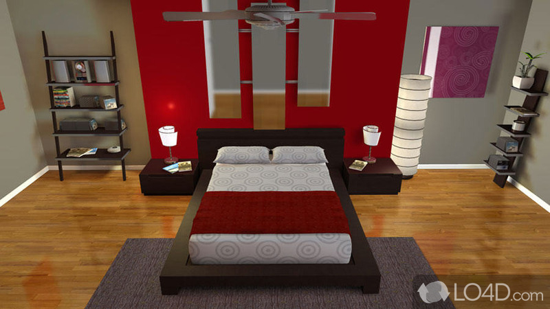 Myvirtualhome download - Virtual home design software free download ...