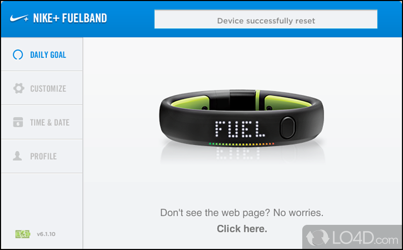 Nike Connect Software Download For Mac - wpgenerator's blog