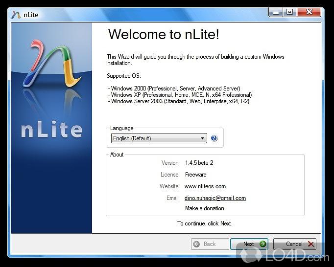 Inf-Драйверы Для Чипсета В Windows 98 Se