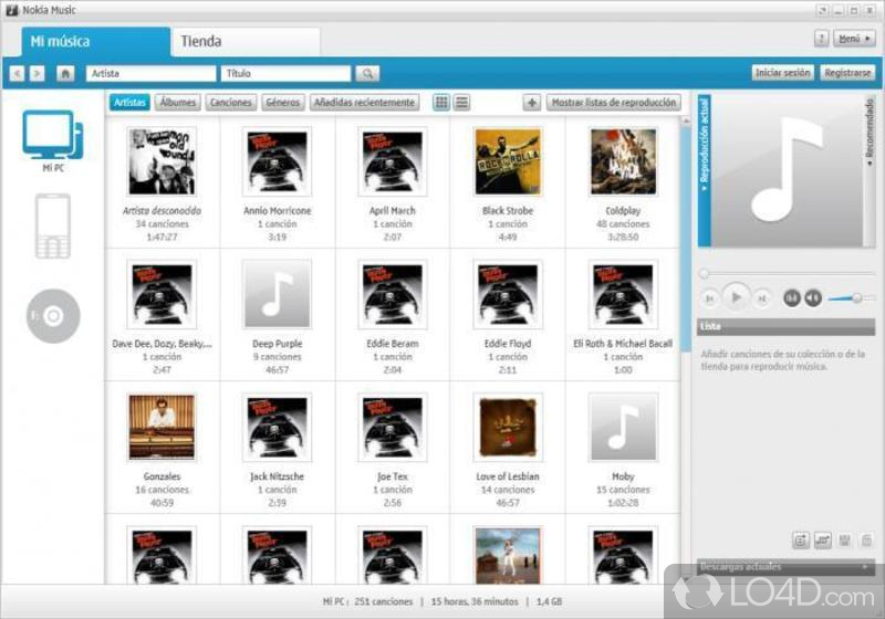 Nokia 3500 music player software free download home | facebook.