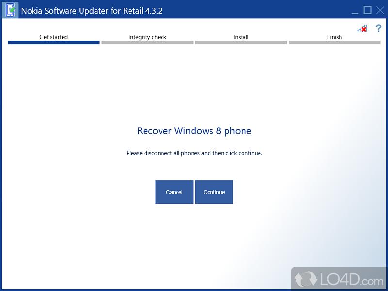 Nokiasoftwareupdatersetup ar 2017
