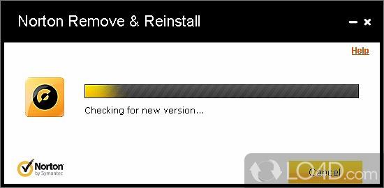 norton antivirus windows 8.1 64 bit