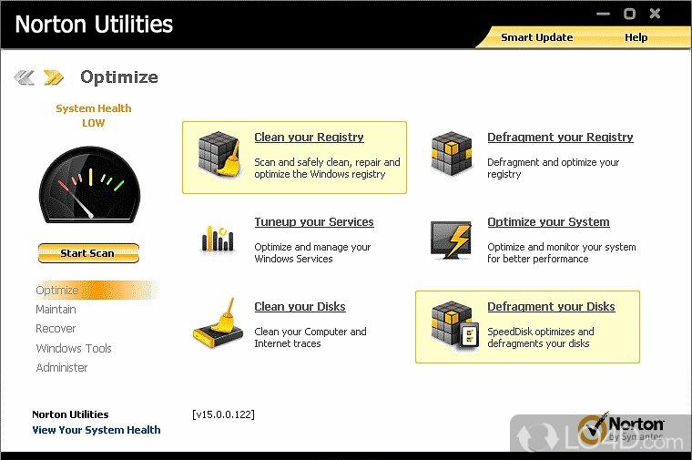 Acebyte utilities pro 2.0.5.0