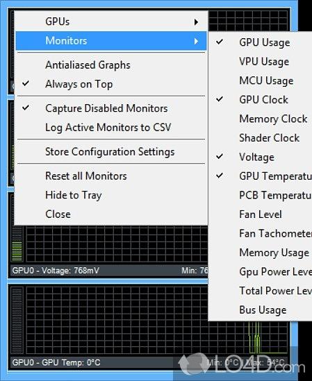 Nvidia Profile Inspector - 5